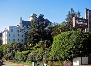 500px-ChateauMarmont