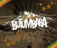 Butumbaba