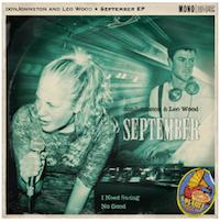 September EP