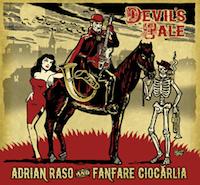 devils_tale