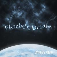 phoebesdream
