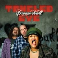 tangled_eye