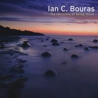 Ian C Bouras