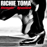 Richie Toma