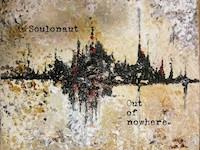 Solonaut