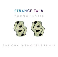 strange_talk_chainsmokers