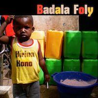 Badala Foly