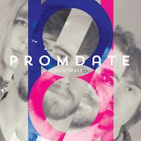 4PAN1T_PromDate2
