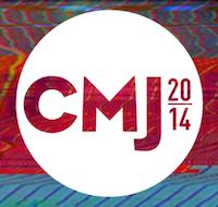 CMJ14