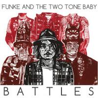 FATTTB-Battles