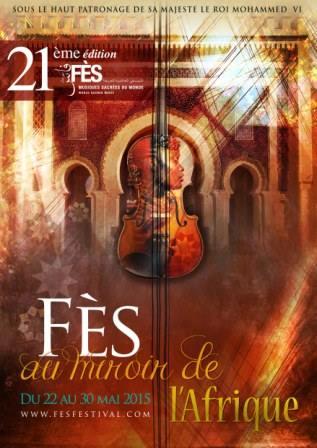 Fest-2015-poster